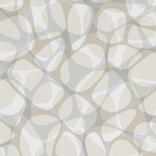 Laminate-Beige-Organica-1400