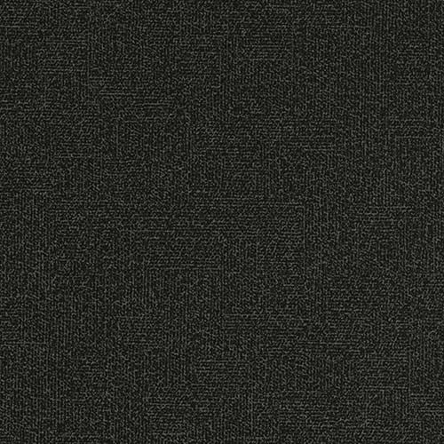 Laminate-Black-Fabrique-1400