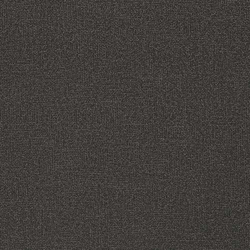 Laminate-Charcoal-Fabrique-140