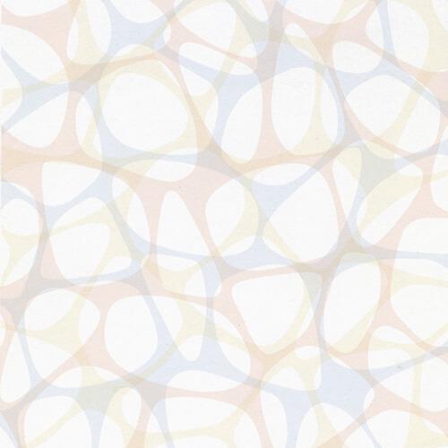 Laminate-Ivory-Organica-1400