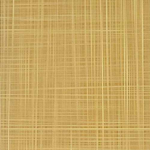 Laminate-Nutmeg-Tesseract-1400