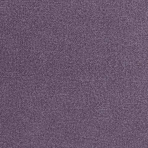 Laminate-Plum-Fabrique-1400