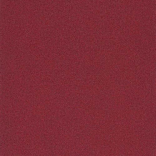Laminate-Red-Fabrique-1400
