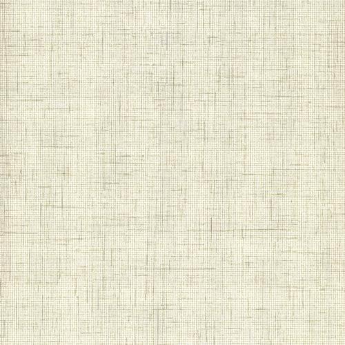 Laminate-Whisper-Batiste-1400