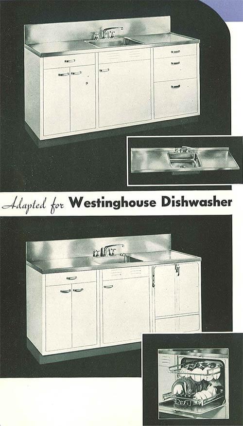 Vintage-steel-cabinets-whitehouse-1940