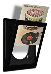 art-vinyl-record-frame-open