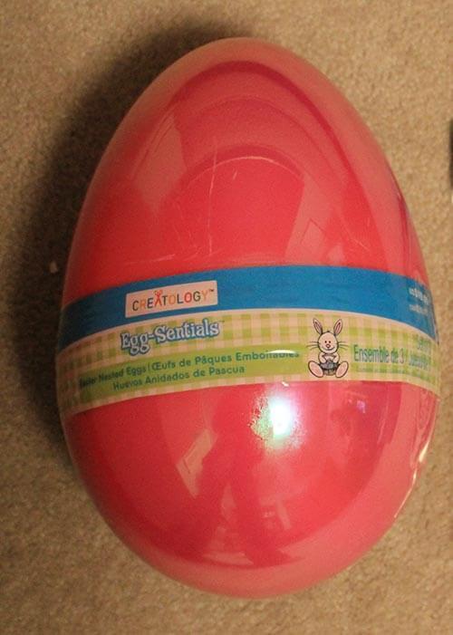 creatology-egg-sentials-nesting-easter-eggs-Michaels