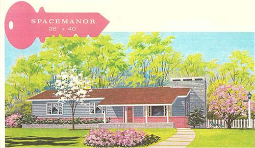 mid-century-ranch-exterior