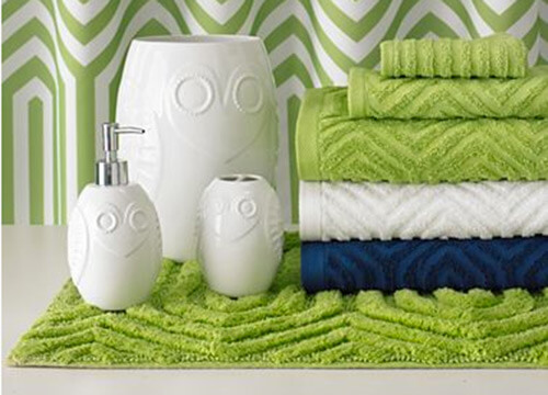 Bathroom Accessories Owls Bath E With Design Decorating