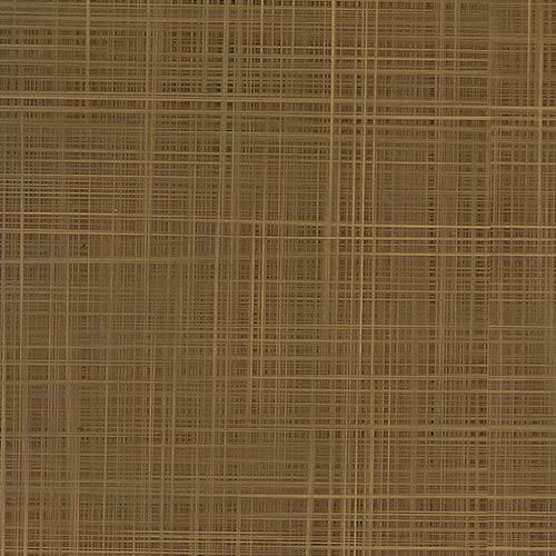 laminate-Thyme-Tesseract-1400