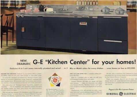 vintage-GE-wonder-kitchen-1