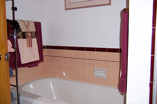 vintage-ceramic-tile-tub-surround-half-way-up-wall