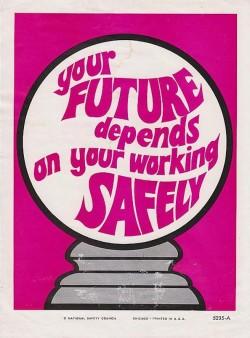 vintage-safety-poster