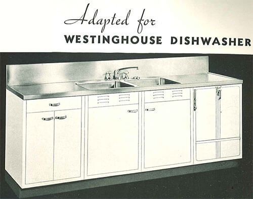 westinghouse-vintage-sink-cabinet-with-integral-stainlees-sink