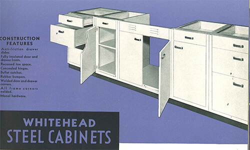 whitehead-steel-cabinet-features-1940