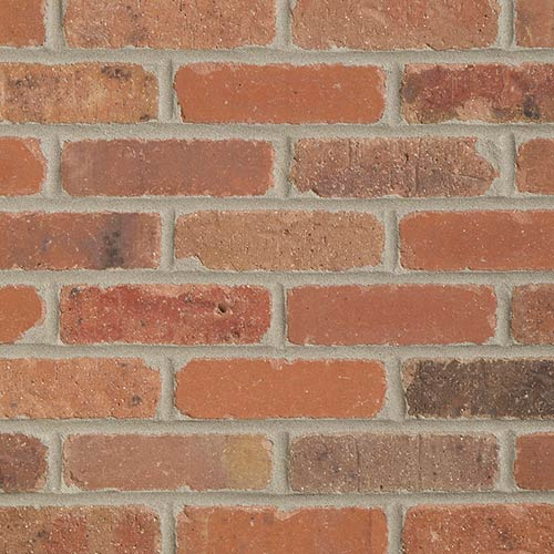 Dixie-CLay-thin-brick-veneer