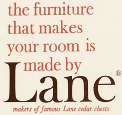 Furniture-that-makes-your-room-Lane