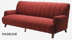 Heywood-Wakefield-madeline-sofa