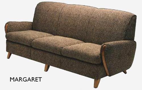 Heywood-Wakefield-margaret-sofa
