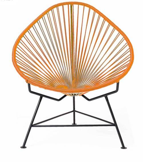 Innit-Acapulco-chair-mid-century