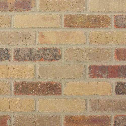 Promontory-thin-brick-veneer