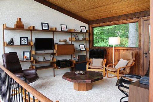 cado-wall-unit-in-mid-century-house