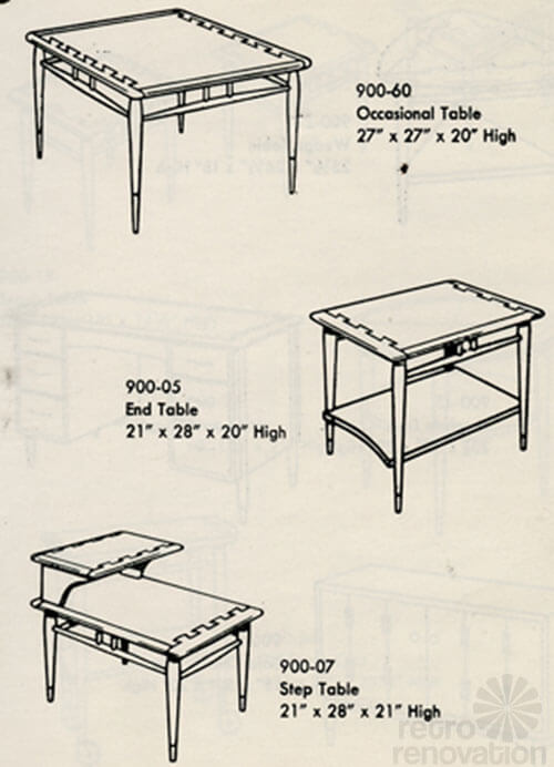 lane-acclaim-end-tables