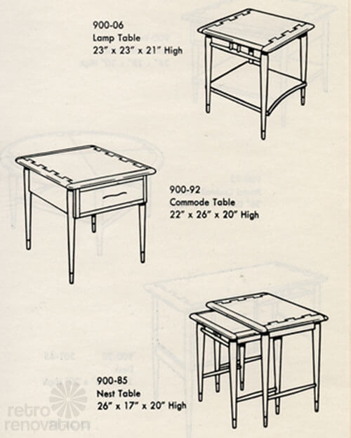 lane-acclaim-side-tables