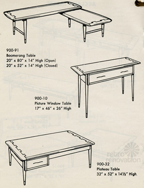 lane-acclaim-specialty-tables