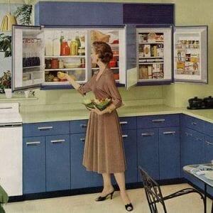 wall-refrigerator-ge