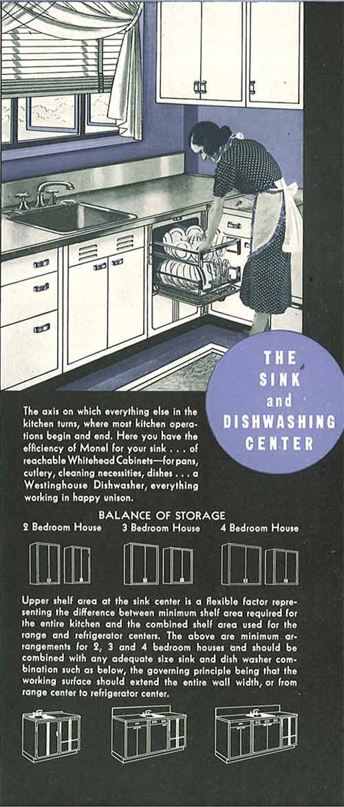 Whitehead-sink-and-dishwashing-center