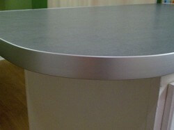 kitchen-counter-detail-edge