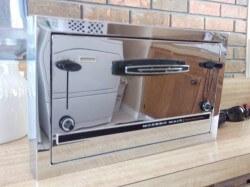 modern maid toaster