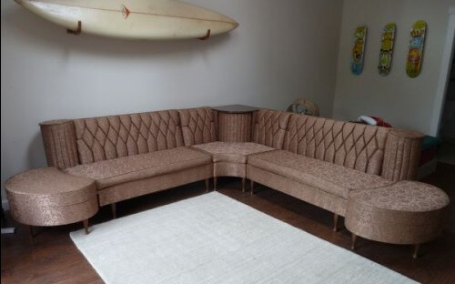 newport chesterfield sofa