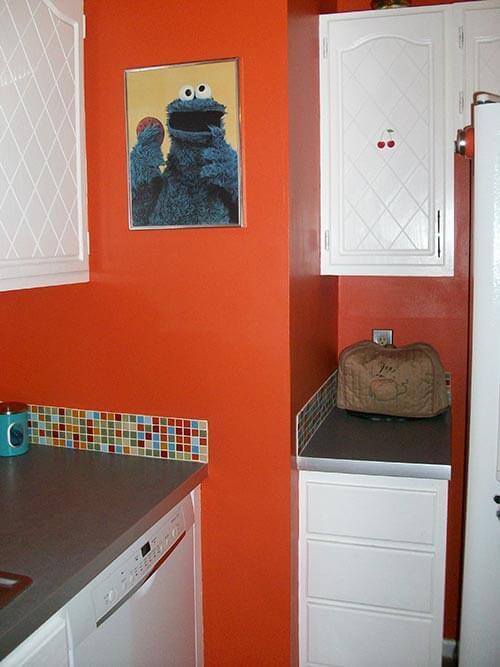 retro-modern-kitchen-humor