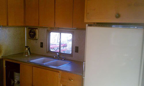 Inside Of Single Wide Mobile Homes 4saawhkb Pictures to pin on ...