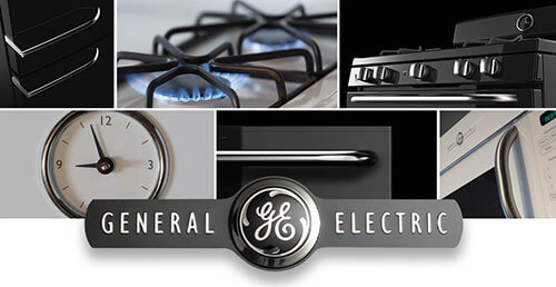 GE-retro-appliances