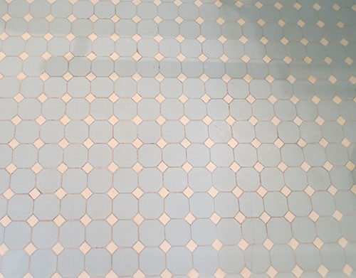 mint-green-and-ivory-tile-floor