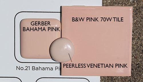 pink-fixture-comparison