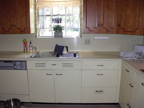 st-charles-cabinets