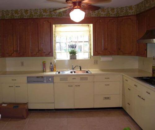 st-charles-steel-kitchen