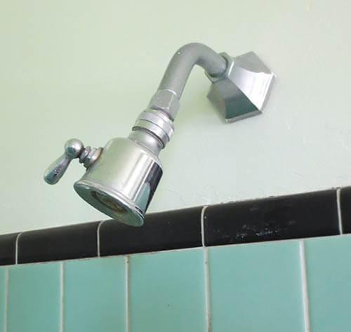vintage-showerhead