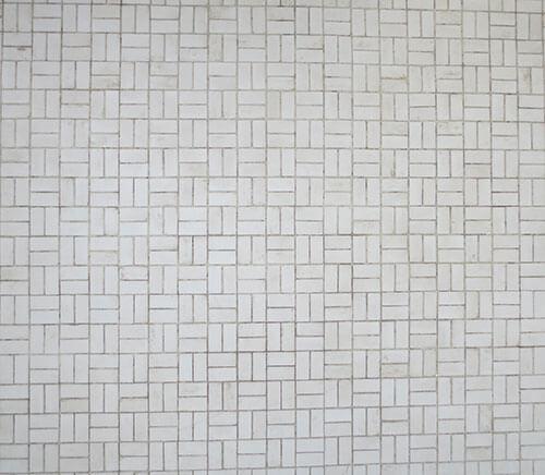 vintage-white-floor