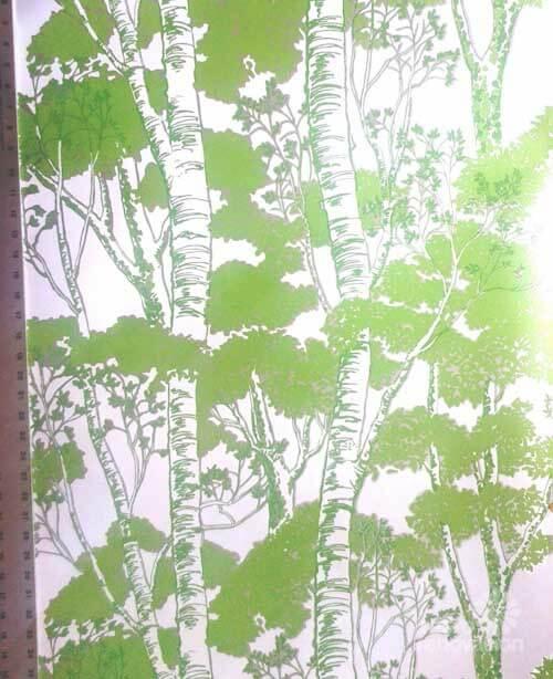 1970s-wallpaper-1