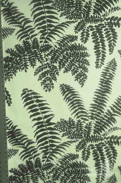 1970s-wallpaper-2