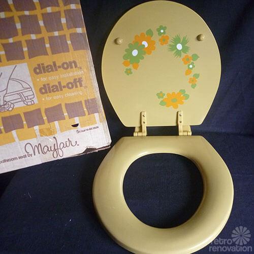 retro-toilet seat