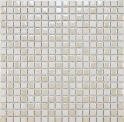 half-inch-mosaic-tile
