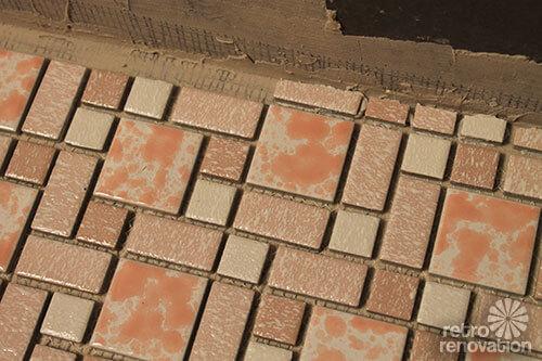 pink-mosaic-floor-cuts