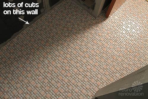 pink-mosaic-tile-floor