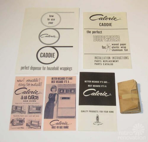 retro-caloric-kitchen-dispenser-pamphlets
